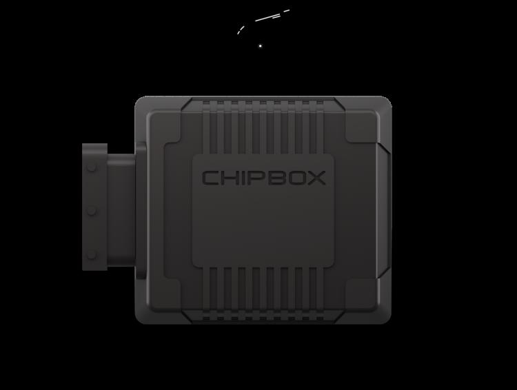 CHIPBOX_DIESEL_ENGINES
