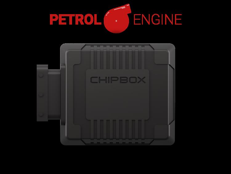 CHIPBOX_PETROL_ENGINES