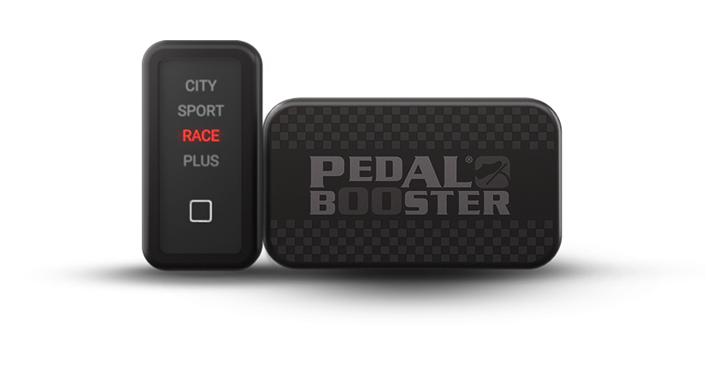 pedal-booster-touch